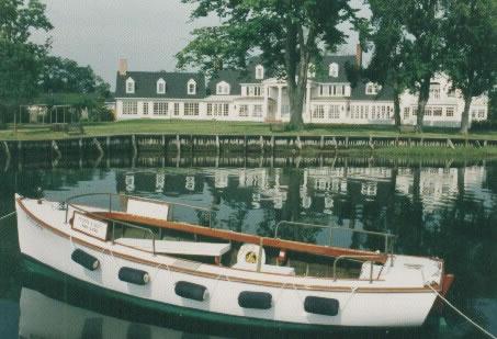 The Inn Perry Cabin Ipcboat Jpg